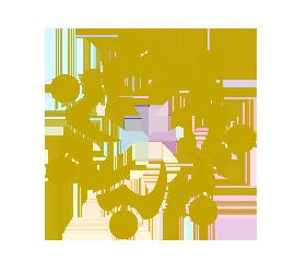 sans-titre-2